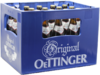 Oettinger Mixed 0,5Ltr. Kasten